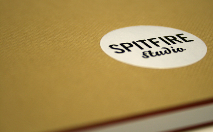 SPIT3